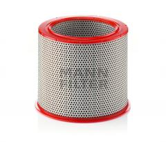 Air filter C 23185 Sotras SA 6673 SA6673