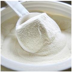 DE 20-25 maltodextrin