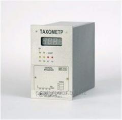 Urządzenia i systemy pomiarowe