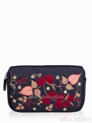 Cosmetics bag 300 black