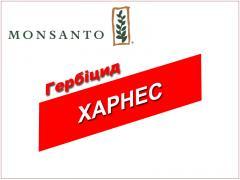 Гербіцид Харнес 90 к.е Monsanto