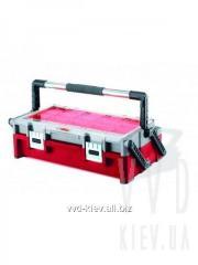 Ящик для инструментов Curver Keter Cantilever