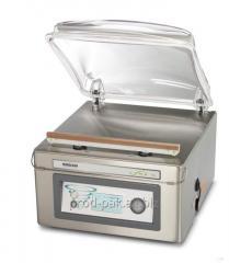 Desktop vacuum packing machine of Lynx 42