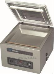 Desktop vacuum packing machine of Jumbo 35