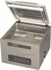 Desktop vacuum. packing machine of Jumbo 42