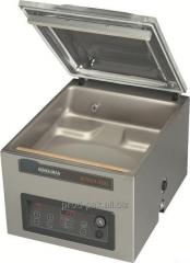 Desktop vacuum. packing machine of HENKELMAN BOXER