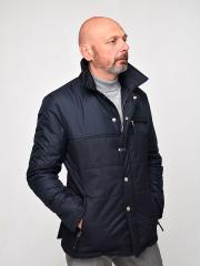 Jacket demi-season Dublin 1