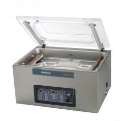 Desktop vacuum packing machine of HENKELMAN BOXER