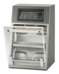 Vacuum packing machine of Toucan Regular
