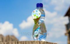 Водо очиститель, жидкий фильтр