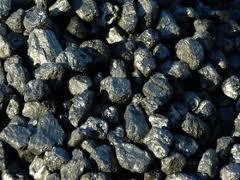 DOMSSh brand coal