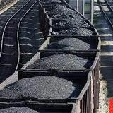 DPK brand coal