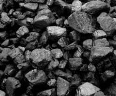 TPK brand coal
