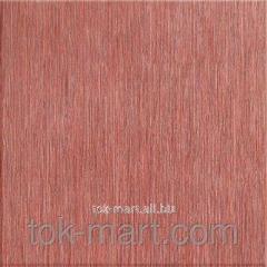 Плитка отделочная керамическая
