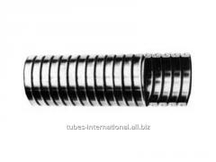 Промышленный шланг металлический Interlock G