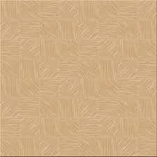 Плитка напольная Берёзакерамика ЛИТОС G БЕЖЕВЫЙ (315791) 000057833