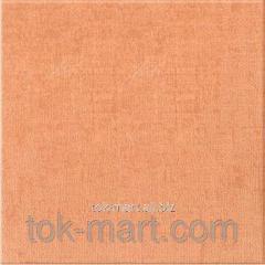 Плитка напольная Керамин Антарес 3П террак. (400х400) 000122586