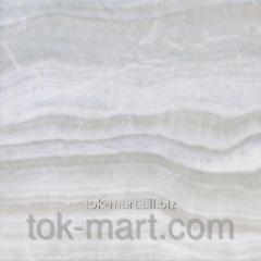 Плитка напольная Керамин Аризона 2П синий (400х400) 000122592