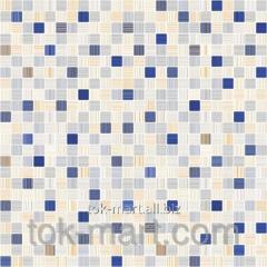 Плитка напольная Керамин Гламур 7П универс. (400х400) 000122616