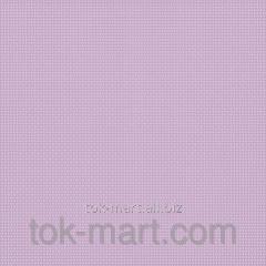 Плитка напольная Керамин Ирис 1П (400х400) 000122624