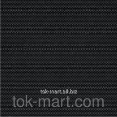 Плитка напольная Керамин Мирари 5П черный (400х400) 000122710