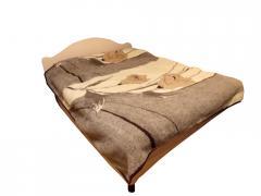 Bedding for hotels