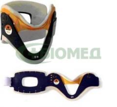 FSh-01 neck fixer