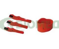 FSh-04 neck clamp (Small, average, big)
