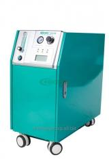 """Oxygen concentrator """"BIOMED"""""""