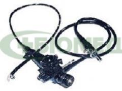 Gastroduodenoskop GDB-VO-G-23 (9,5) -
