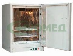 Thermostat electric sukhovozdushny TC-1/20 of SPU