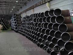 Отвод стальной 159х4,5