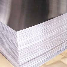 Rental cold-rolled thin sheet zinc-coated