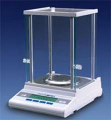 Весы аналитические (лабораторные,  промышленн