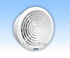 Вентилятор потолочный Hardi