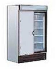 Cabinets refrigerators for trade