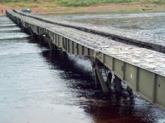 Bridge TMM-3 (bridge farm)