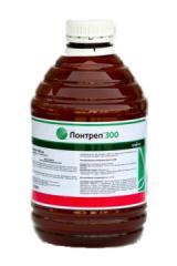 Лонтрел 300 4х5 л UAA, syngenta, гербіцид