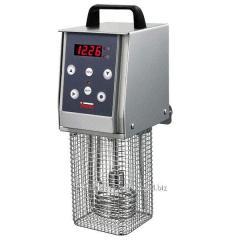 Thermal equipment for restaurants