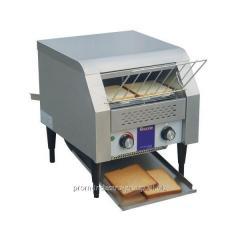 Toasters industrial