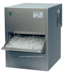 Ice producers