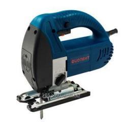 650 Vt Fiolent electrofret saw PM3-650E
