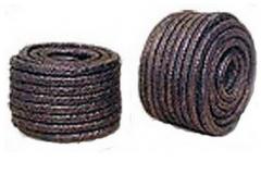 Asbestine omental stuffing, AP-31, APR-31, AFT,