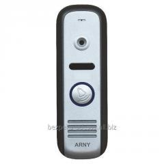 ARNY AVP-NG110