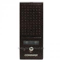 Commax DRC-4CPN2 90 °