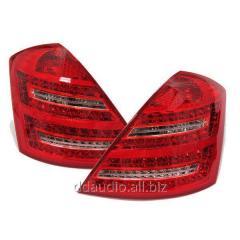 Headlights for motor vehicles
