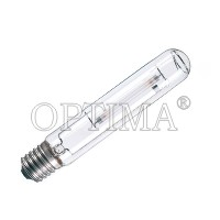 Sodium lamp of DNAT of 70 W of SON-T OPTIMA