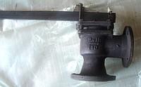 Safety valve 17ch18br Du25, Du40, Ru16