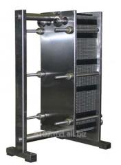 Cooler lamellar OOL-5 (5t / H)