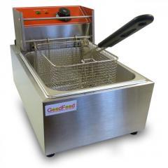 Deep fryer electric GoodFood EF6